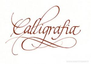 wpid-calligrafia-1